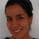 Anita Torres Q.