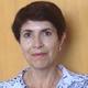 Soledad Vergara P.