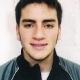Daniel Segovia A.