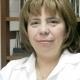 Mariana Antonia Rojas Rauco