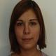 Claudia Ochoa S.