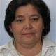 Alejandra Pérez H.