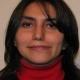 Claudia Cárdenas A.