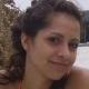 Daniela Hormazabal