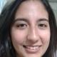 Francisca Ramírez T.