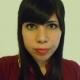 Camila Castillo V.