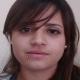 Ana Recinos M.