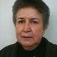 Ana Maria Sancha F.