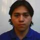 Edgardo Huaracan Durán