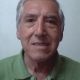 Ramón Valderas O.