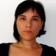Andrea Hoare