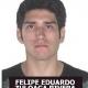 Felipe Zuloaga R.