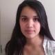 Camila Acevedo Medina