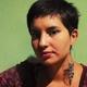 Débora Grandón Valenzuela