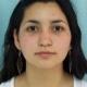 Daniela Fierro Ramírez