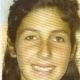 Antonia Larrañaga Recart