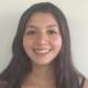 Catalina Contreras C.