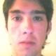 Felipe Soto Jofre