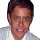 Pablo Vergara Flores