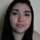 Caroline Reyes R.