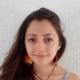 Catalina Pasache L.