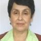 María Teresa Varnero M.