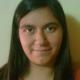 M. Paulina Orellana P.