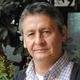Juan Calderón Reyes