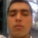 Cristián Mejias W.