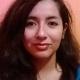 Bárbara Gómez O.