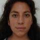 Camila Hernández R.