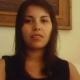 Loretto Monserrat Gatica Quintanilla