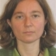 Claudia Lagos Lira