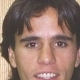 Ricardo Díaz G.