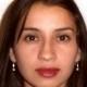 Pamela Muñoz V.