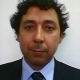 Daniel Antonio Esparza Carrasco