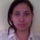 Francisca Jiménez