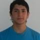 Aaron Torres Verdugo
