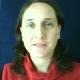 Claudia Arratia M.