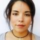 Claudia Espinosa S.