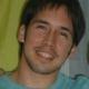 Miguel Pavez Fuentealba