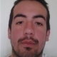 Alvaro Valenzuela P.