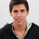 Fabian Miranda M.