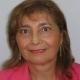 M. Angélica Vega Urquieta