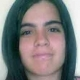 Daniela Bobadilla R.