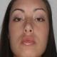 Denisse Hidalgo T.