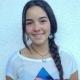 Bernardita Paz Salazar
