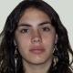 Gabriela Boldt C.
