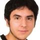 Mauricio Romero Jofre