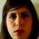Camila Olivares C.